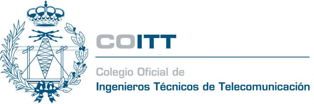 PROYECTO ICT 2