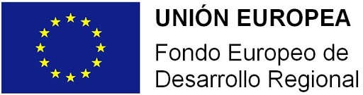 Emblema Fondo Europeo